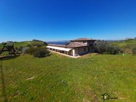 Villa in Bioedilizia di Ampia Metratura photo 0
