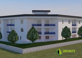 Nuova costruzione - Appartamento 72mq circa Matera zona nord photo 0