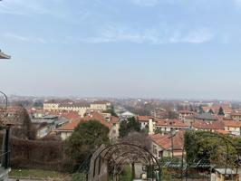 Villa D'epoca di Pregio photo 0