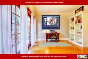 Casa indipendente - via Mortacino 74 photo 0