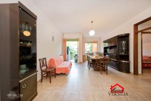 ESCLUSIVA: Appartamento con giardino a 400 mt dal mare photo 0