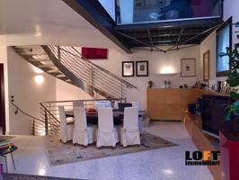 Padova centro ABITAZIONE INDIPENDENTE all'interno di RESIDENCE DI PREGIO photo 0