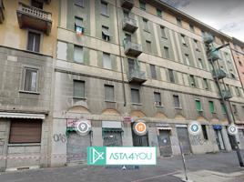 APPARTAMENTO ALL'ASTA IN VIALE GIOVANNI DA CERMENATE 43, MILANO (MI) photo 0