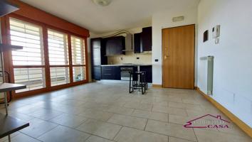 Appartamento photo 0