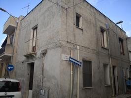 Casa a solo Xitta Piazza Madrice TRAPANI photo 0