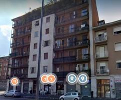 Appartamento - Via Novara 141 photo 0