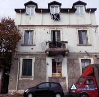 Appartamento - via Ernesto Teodoro Moneta 74 photo 0