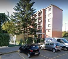 Abitazione Di Tipo Civile - Via Pompeo Marchesi, 13 photo 0