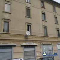 Appartamento - via Dell'Assunta n. 5 photo 0