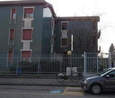 Villetta a schiera - Frazione San Fruttuoso - Via Ugo Bassi 21-A photo 0