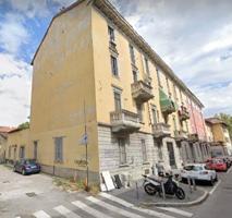 Abitazione Di Tipo Popolare - via Bernardino Verro n. 45 photo 0