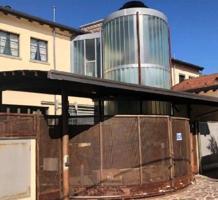 Appartamento - Via Giuseppe Parini snc photo 0