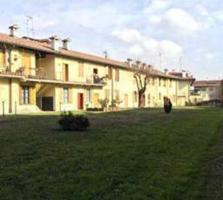 Abitazione Di Tipo Civile - Via Dardanoni Giulio 10 photo 0