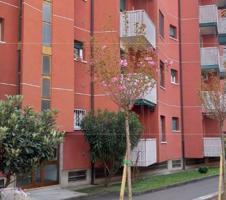 Appartamento - VIA LORENTEGGIO 201 photo 0