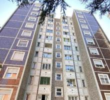 Appartamento - VIA ALESSANDRO LITTA MODIGNANI 105 photo 0