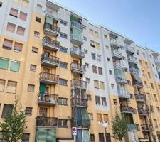 Appartamento - VIA FILIPPO DE PISIS 31 photo 0