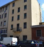 Abitazione Di Tipo Popolare - Via Doberdò n.39 photo 0