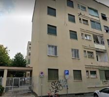 Appartamento - VIA DALMAZIO BIRAGO 2 photo 0