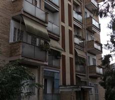 Appartamento - VIA ALDO TARABELLA 5 photo 0