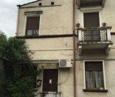 Abitazione Di Tipo Popolare - via Alessandro Paoli photo 0