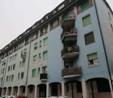 Abitazione Di Tipo Economico - via Mar Nero n. 3 photo 0