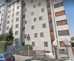 Abitazione Di Tipo Economico - via Treccani degli Alfieri nr. 10 photo 0