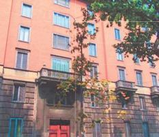 Uffici E Studi Privati - viale Brianza 20 photo 0