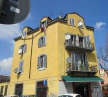 Abitazione Di Tipo Popolare - Via Lisiade Pedroni n. 1 photo 0