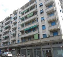 Abitazione Di Tipo Popolare - viale delle Rimembranze di Greco n.8 photo 0