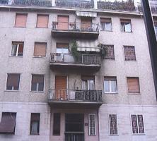 Abitazione Di Tipo Economico - via Zanella 64 photo 0