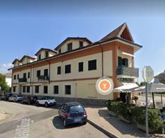 Appartamento - Via XXIV Maggio n. 23, angolo via Milano photo 0