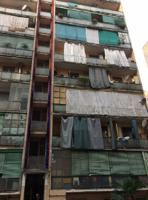 Appartamento - Via Domenico Cimarosa n. 1 photo 0