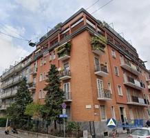 Appartamento - via Privata Poggibonsi - 5 photo 0