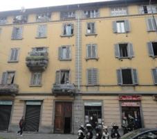 Abitazione Di Tipo Popolare - Via Luigi Torelli 5 photo 0