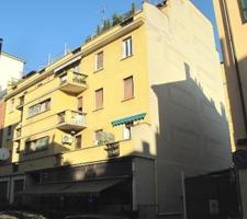 Abitazione Di Tipo Popolare - Via San Faustino n. 6 photo 0