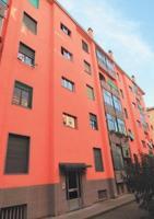 Appartamento - Via Privata Filippo Abbiati n. 5 photo 0