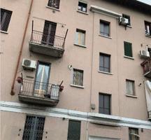 Abitazione Di Tipo Popolare - VIA TOMMASO CAMPANELLA 10 photo 0
