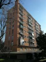 Appartamento - Via Narni 1 photo 0