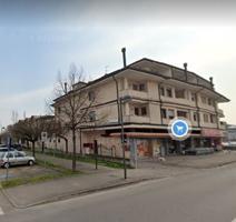 Appartamento - Via Configliachi Luigi n. 37-A photo 0