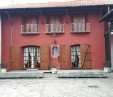 Abitazione Di Tipo Economico - via Guascona 42 photo 0
