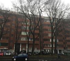 Abitazione Di Tipo Economico - Via San Vigilio n. 35 photo 0