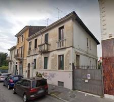 Abitazione Di Tipo Economico - via Privata Felice Romani n.6 photo 0