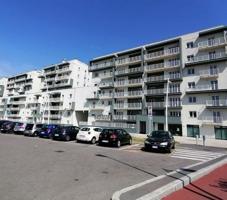 Appartamento - Piazza Margherita Hack 4 photo 0