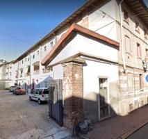 Abitazione Di Tipo Rurale - via Cesare Battisti n.9 photo 0