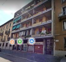 Uffici E Studi Privati - Via Cesare Ajraghi 10 photo 0