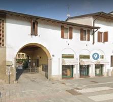 Abitazione Di Tipo Economico - via Antonio Mosca 198 photo 0