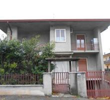 Appartamento - frazione di Santo Stefano, Via dell'Artigliere n. 13 photo 0