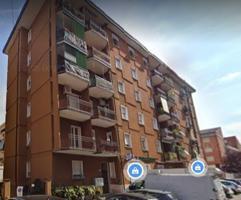Abitazione Di Tipo Economico - Via Leonardo Da Vinci n. 19 photo 0