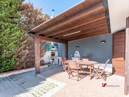 Villa con piscina Partanna-Mondello photo 0
