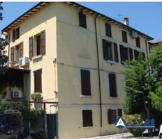 Abitazione Di Tipo Popolare - Via Emilia Ovest n. 605 photo 0